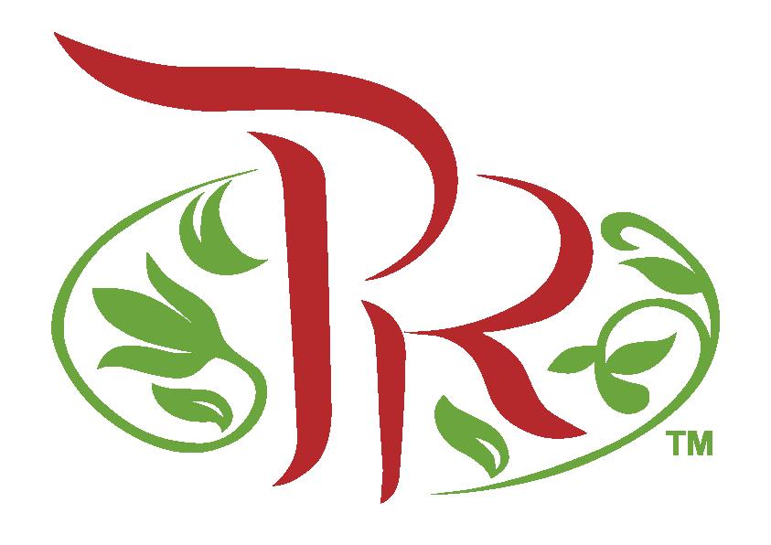 Pudu Ria Florist Trading Sdn Bhd